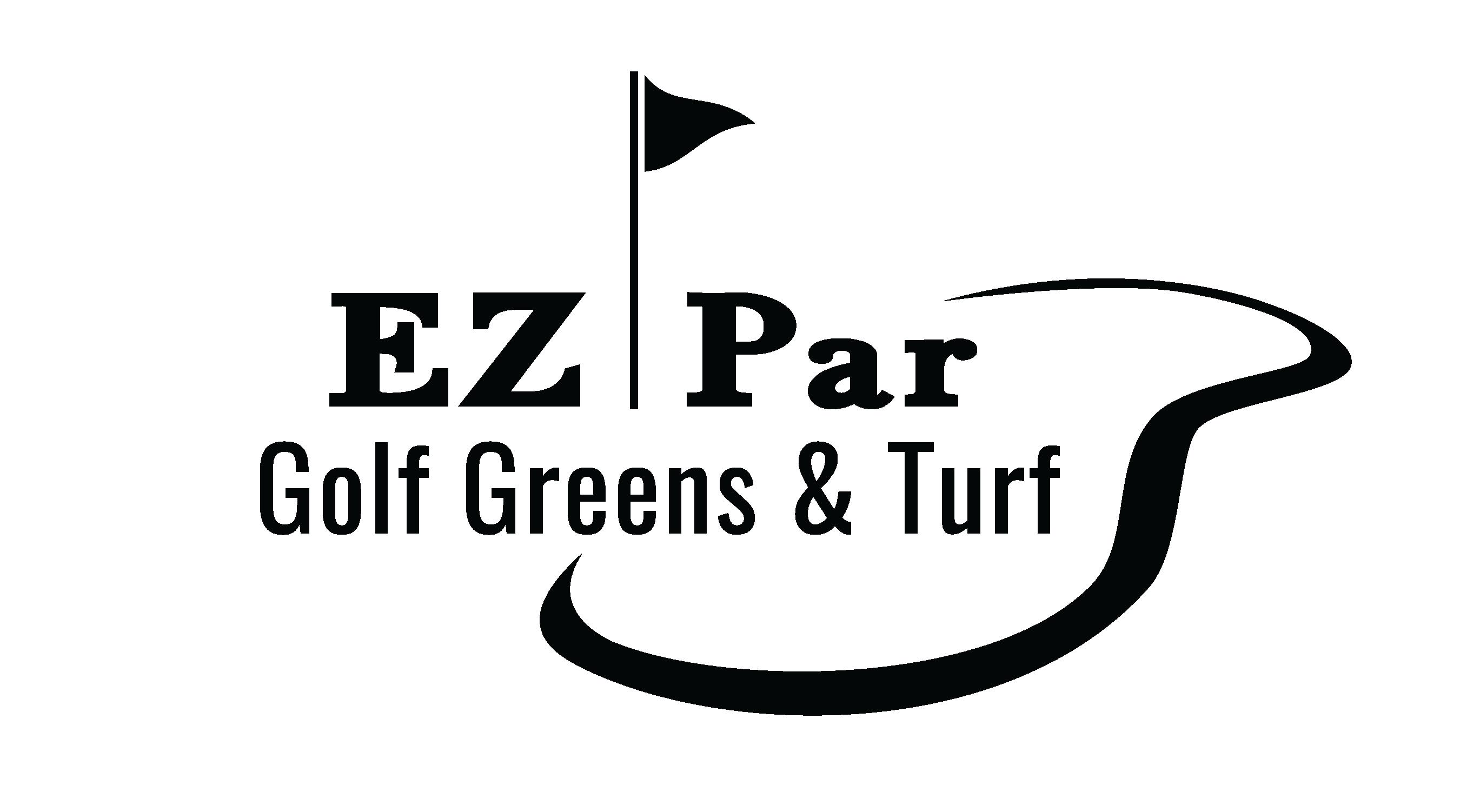 EZ Par Golf Greens and Turf